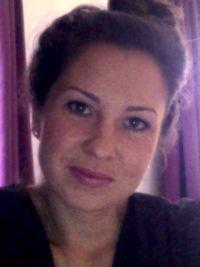 Amanda Rycerz