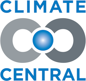 Climate Central logo