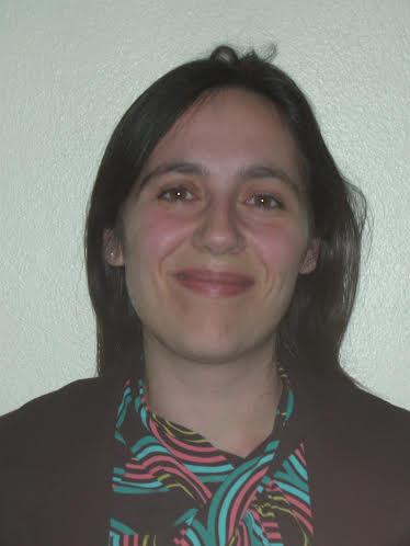 Emily Schoerning