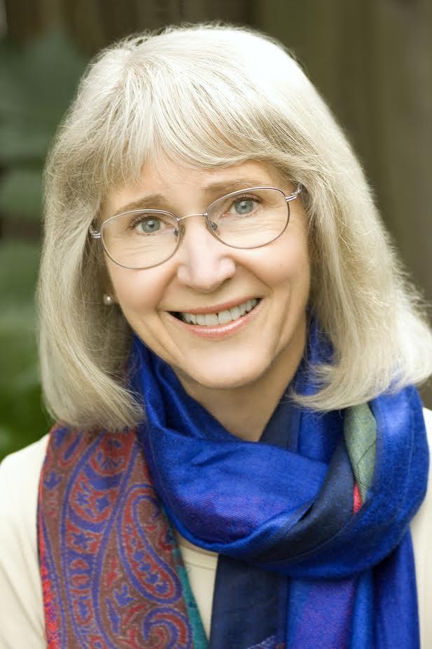 Eugenie C. Scott
