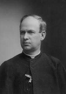 John Augustine Zahm, via Wikimedia Commons