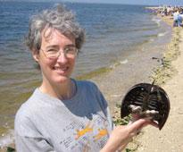 Patricia Kelley