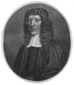 Ralph Cudworth (via Wikimedia Commons)