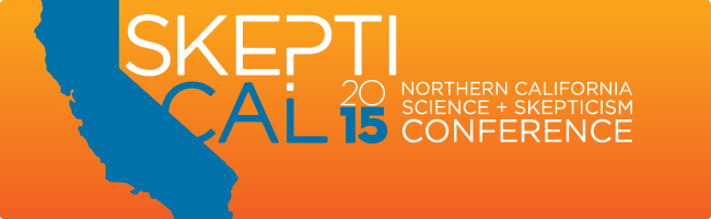 SkeptiCal 2015 logo