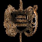 ASIH logo