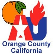 Americans United for Separation of Church and State -- Orange County Chapter