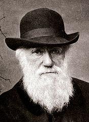Charles Darwin (1880)