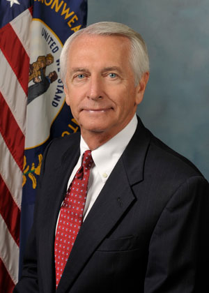 Governor Beshear