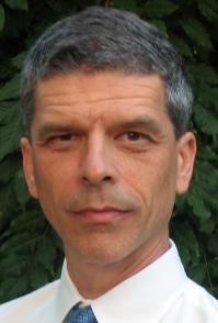 Robert Luhn