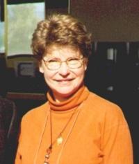 Susan Epperson