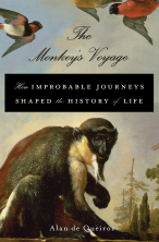 The Monkey's Voyage