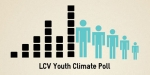League of Conservation Voters Youth Climate Poll
