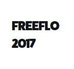FREEFLO logo