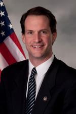 Jim Himes