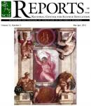 Cover: RNCSE 30(2)