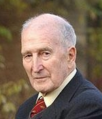 image of Antony Flew