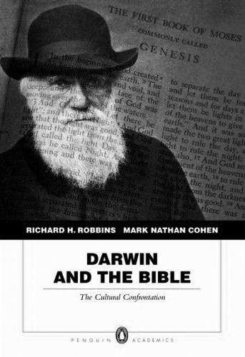 The United States of the Solar System, A.D. 2133 (Book Six) - Page 2 Darwin%2BtheBible