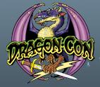 Dragon*Con logo