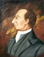 James Hutton: Scottish geologist