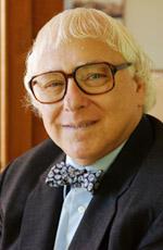 Lawrence S. Lerner
