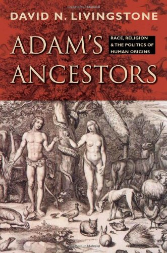 Volume 29 2009 us by uncovering the early conservative christian backers of darwin those he dubbed darwins forgotten defenders grand rapids mi eerdmans 1987 fandeluxe Image collections