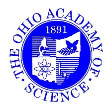 Ohio Academy of Science