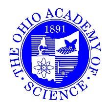 Ohio Academy of Science