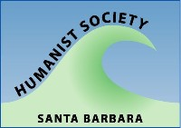 Humanist Society of Santa Barbara logo