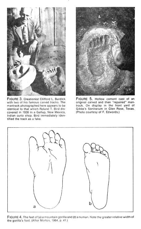 Figures 3-5