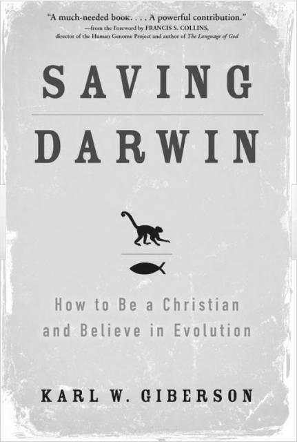 Volume 29 2009 review saving darwin fandeluxe Image collections