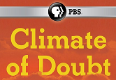 PBS Climate of Doubt