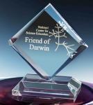 Friend of Darwin Award