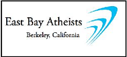 East Bay Atheists