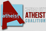 Kansas City Atheist Coalition