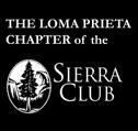 Loma Prieta Sierra Club logo