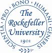 Rockefeller University logo_104.png