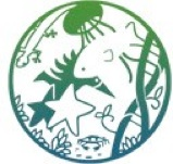 Society for Integrative & Comparative Biology - logo