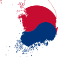 medium_south-korea.png
