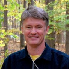 Warren D. Allmon