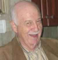 Jack Friedman