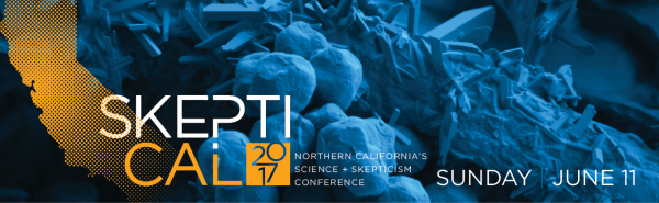 SkeptiCal 2017 logo