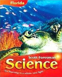 pearson science