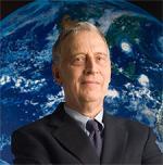 Ralph J. Cicerone