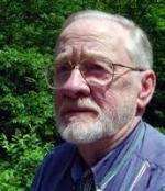 David M. Raup