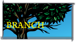 Branch Supporters