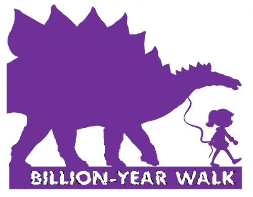 Billion-Year Walk