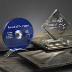 NCSE's Friend of Planet & Friend of Darwin Awards