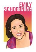 Emily Schoerning's picture