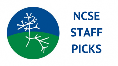 NCSE Staff Picks